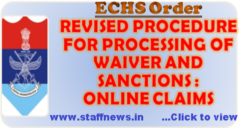 echs-order-online-claims