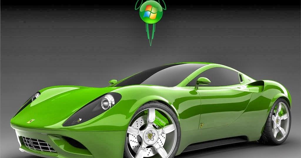 Autos Camiones Fondos De Pantalla Gratis: Imagenes De Autos Maserati Wallpaper Gratis En Hd 9