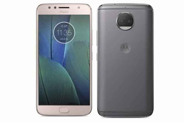 سعر ومواصفات Motorola Moto X4 بالصور والفيديو