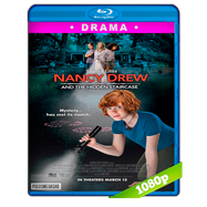 Nancy Drew y la escalera oculta (2019) BRRip 1080p Audio Dual Latino-Ingles