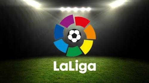 La Liga Canlı İzle