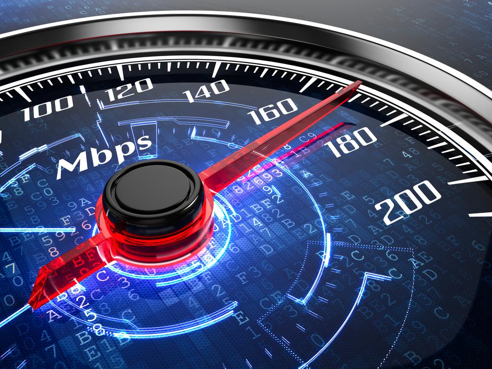 Pakistan Ranked Ahead Of India In Mobile Broadband Rankings