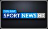 Polsat Sport News Online