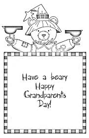 Grandparents Day colouring drawings, grandparents day crafts,grandparents day coloring pages for kids,grandparents day coloring pages for toddlers,happy grandma day coloring pages,grandparents day 2016 coloring pages,grandparents day 2016 coloring sheets, printable grandparents day cards to color,grandparents day card template,grandparents day free printables, Happy Grandparents Day 2016 Coloring Pages.