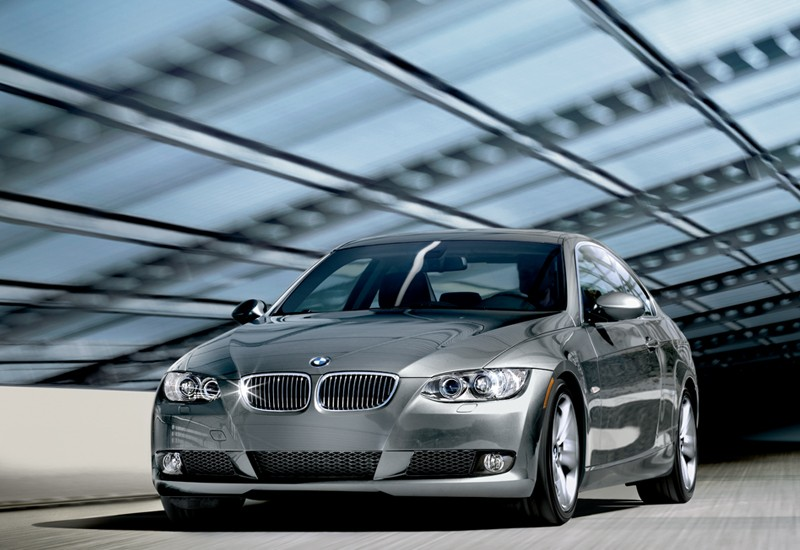Luxury Vehicle: Pictures Of Luxury Cars