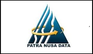 PT. Patra Nusa Data Terbaru 2016