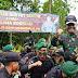 Pangkostrad Letjen TNI Dudung Temui Prajurit di Papua, Pesannya: Bawa Musuh Kembali ke Pangkuan NKRI