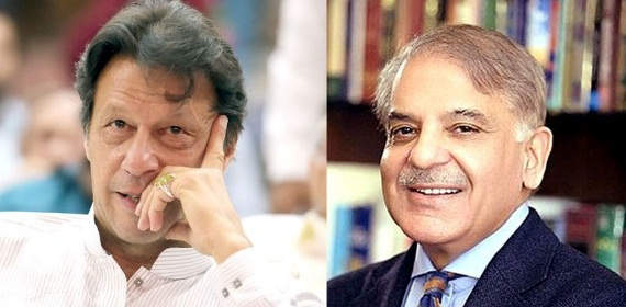 Imran-Khah-Shahbaz-Sharif-could-not-be-consulted-Chief-Election-Commission