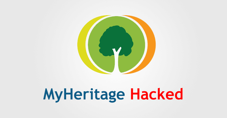 myheritage-dna-hack