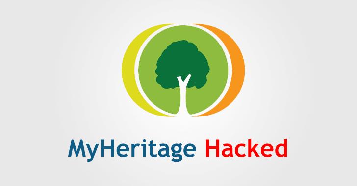 myheritage-dna-hack