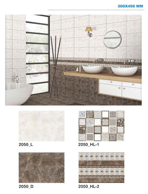 Home Depot Bathroom Wall Tile