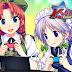 Touhou Kobuto V : Burst Battle - Annoncé sur Nintendo Switch avec une nouvelle date de sortie