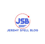 Your Favourite News, Lifestyle & Entertainment Blog - Jeremy Spell Blog