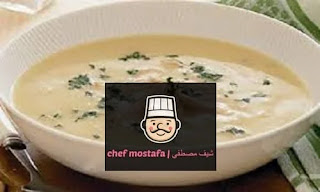Philadelphia Soup