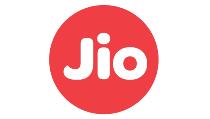 Jio Monsoon Offer - Jio New Offers & Plans 2017