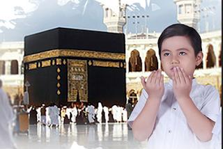 syariahmandiri.co.id
