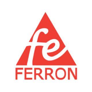 Lowongan Kerja PT Ferron Par Pharmaceuticals Terbaru Bulan Juli 2021