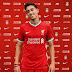 RESMI : Liverpool Rekrut Bek Kiri Olympiakos Kostas Tsimikas