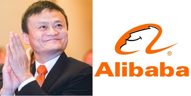 Alibaba Soars as Investors Joyfulness a Decision to Anti-Monopoly Investigation