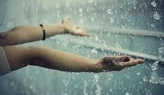 9 Tips Menjaga Kesehatan Saat Musim Hujan