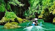 7 Rekomendasi Wisata Di Jawa Barat yang Wajib Dikunjungi