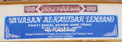 http://jck-visit.blogspot.co.id/2017/09/yayasan-al-kautsar-lembang.html