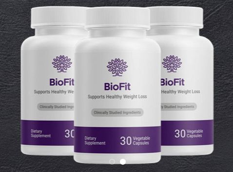 BioFit Probiotic Reviews Alarming Complaints or Weight Loss Pills That Work