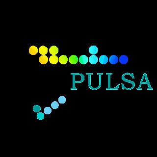 Timi Pulsa pusat pendaftaran agen pulsa elektrik all operator Bogor