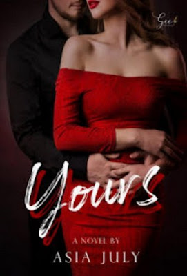 Yours by Asia July Pdf