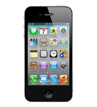 trouble updating iphone 3gs