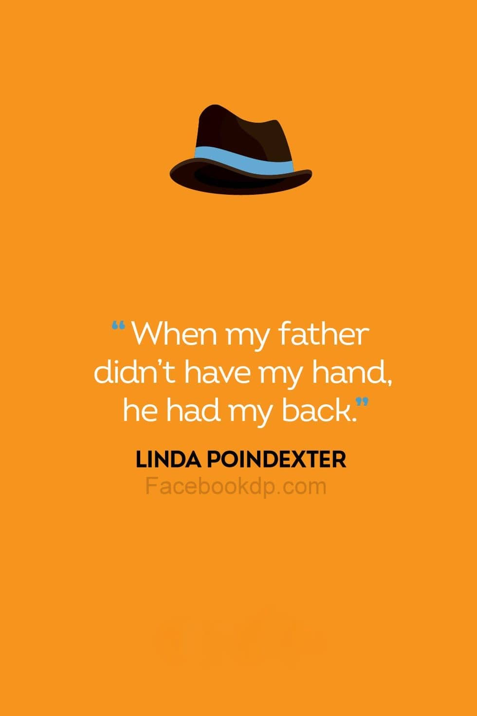 Father's Day Quotes for WhatsApp Status