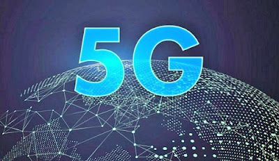 5g network in india,5g network countries,5g network architecture,5g technology ppt,5g technology pdf,5g technology dangers,5g technology in india,5g technology advantages,advantages of 5g technology,qualcomm 5g patents,qualcomm 5g phone,introduction to 5g technology pdf,5g features ppt,uses of 5g technology,5g analysis
