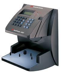 Alat Alat Kantor Dan Fungsinya : kantor, fungsinya, Gambar, Kantor, Beserta, Fungsinya, Berbagai