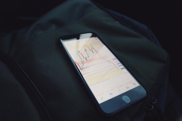 Stocks24, operaciones financieras confiables