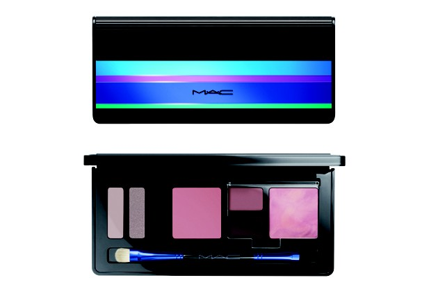 Holiday Collection M.A.C 2015 - Face Kit (foto: divulgação)