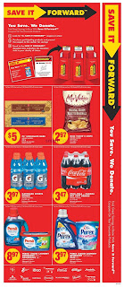 No Frills Weekly Flyer Agustus 22 - 28, 2019