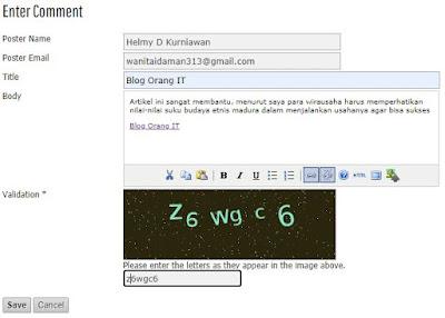 mendapatkan backlink dari situs kampus 3