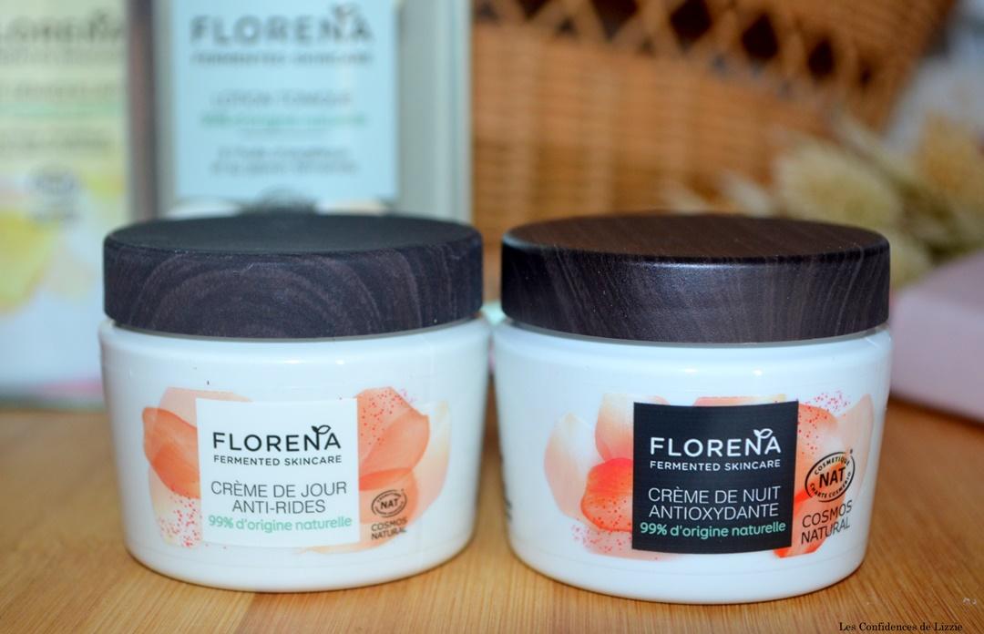 fermentation-fleurs-huiles-cosmetiques