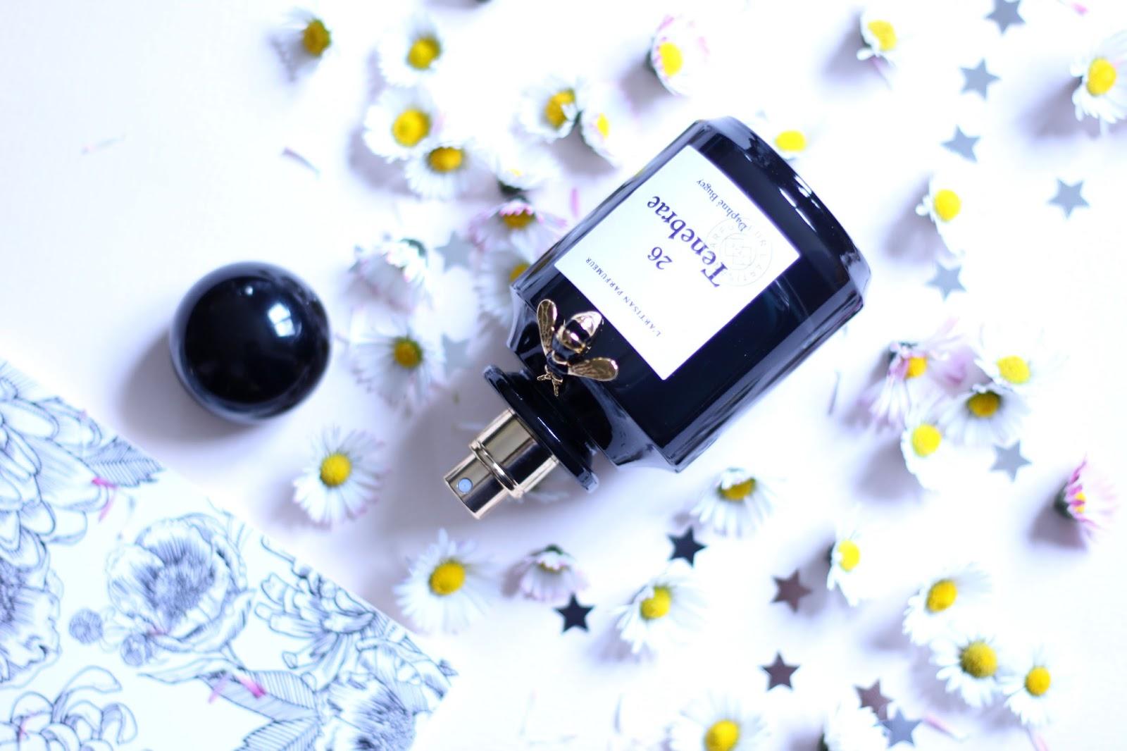 Tenebrae L'Artisan Parfumeur