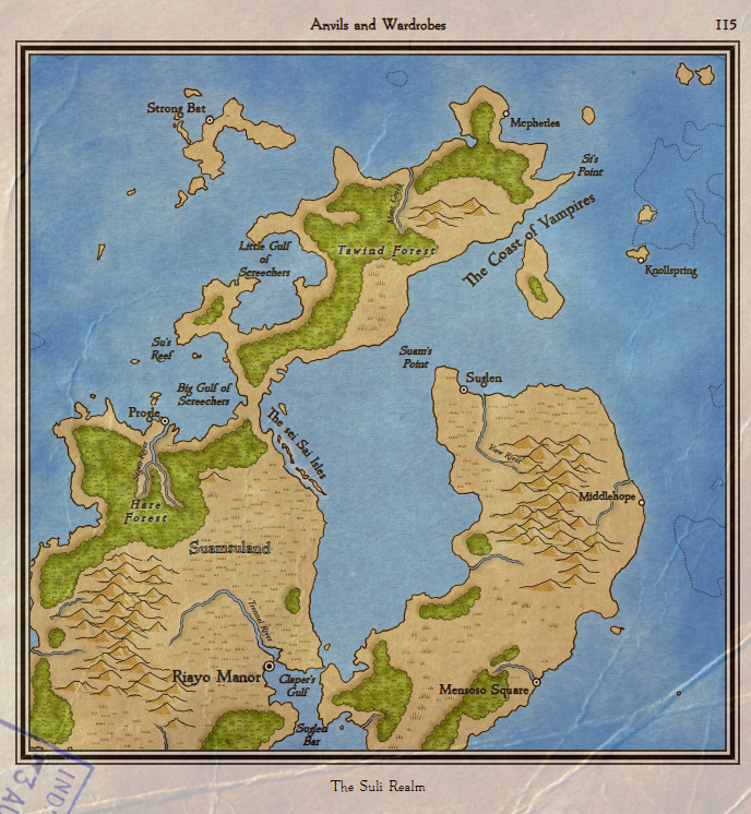 Here Dragons Abound on world map centered, world map t-rex, world map zoom, world map rotated, world map red sea, world map flipped, world map magnified, world map scaled, world map jungle, world map enlarged,