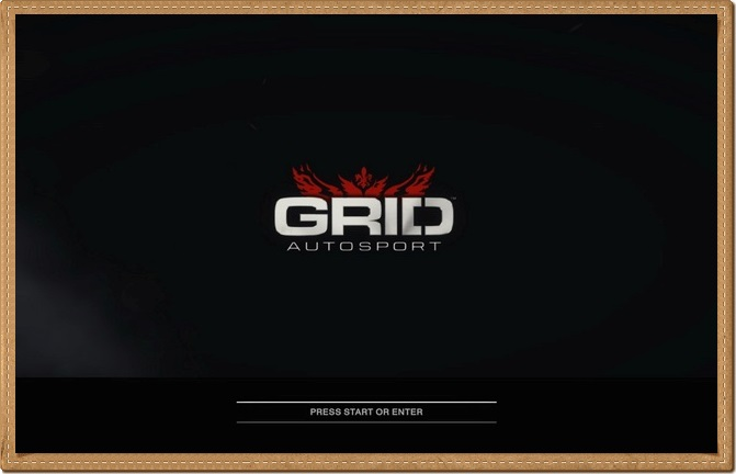 GRID Autosport Free Download Racing Game Full Version PC