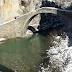 LIVE  εικόνα ...στις ομορφιές του Ζαγορίου ....Καπέσοβο &Γεφύρι του Κόκκορη ![βίντεο]