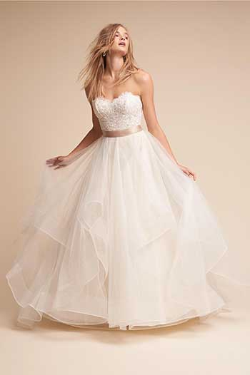 strapless%2Bwedding%2Bdresses.jpg