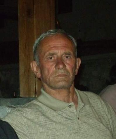 Preselio na ahiret Radončić (Ibrahima) Hajro