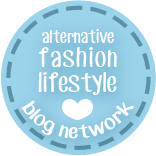 AF&L Blog Network