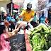 Alcaldia de Monte Plata celebra apertura mercado de inespre