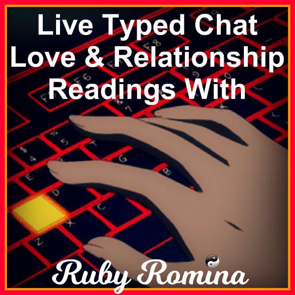 https://www.psychicworld.com/psychics/ruby-romina?aff=64VFW