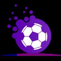 نتيجة مباراة الأهلي والزمالك بث مباشر بتاريخ 22 08 2020 الدوري المصري