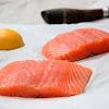 4 Manfaat Salmon untuk Bayi yang Perlu Diketahui Seorang ibu