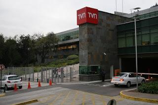 """Presidenta Colegio por críticas a inyección de recursos a TVN: """"Estas declaraciones rimbombantes son más de las antiguas ideas preconizadas por los señores Tironi y Correa"""""""